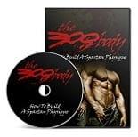 The300BodyAud mrrg The 300 Body Audio Upgrade