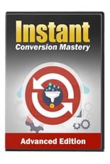 InstantConvMasteryADV rr Instant Conversion Mastery Advanced