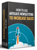 UseAffNewsletters mrrg How To Use Affiliate Newsletters