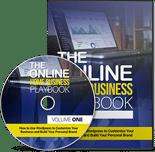 OnlneHmeBizPlybkHandsOn rr Online Home Business Playbook Hands On