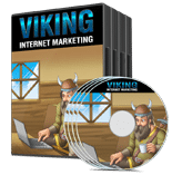 VikingIntMarketing plr Viking Internet Marketing