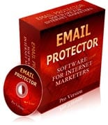EmailProtector plr Email Protector