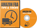 AzonFBATips rr Amazon FBA Tips & Tricks