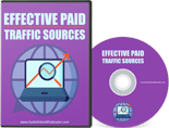 EffectPaidTraffic rr Effective Paid Traffic Sources