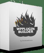 WPPluginBuilder rr WP Plugin Builder