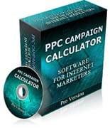 PPCCampaignCalc plr PPC Campaign Calculator