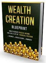 WealthCreationBlueprint mrr Wealth Creation Blueprint