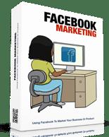 FacebookMarketing p Facebook Marketing