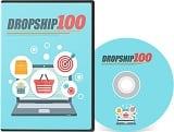 Dropship100 mrrg Dropship 100