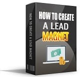 HowCreateLeadMagnet mrrg How To Create A Lead Magnet