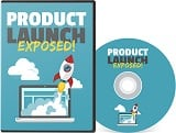 ProductLaunchExposed mrr Product Launch Exposed