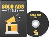 SoloAdsToday mrrg Solo Ads Today