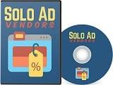 SoloAdVendors mrrg Solo Ad Vendors