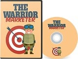 TheWarriorMarketer mrrg The Warrior Marketer