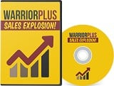 WarrPlusSalesExplo mrrg WarriorPlus Sales Explosion