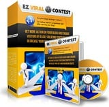 WPEZViralContest mrrg WP EZ Viral Contest