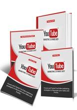 YouTubeMrktng3MadeEasy p YouTube Marketing 3.0 Made Easy