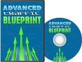 AdvTrafficBlueprint mrr Advanced Traffic Blueprint
