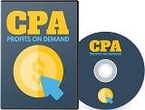 CPAProfitsOnDemand mrrg CPA Profits On Demand