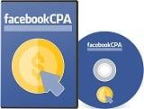 FacebookCPA mrrg Facebook CPA