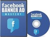 FbBannerAdMastery mrrg Facebook Banner Ad Mastery