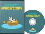 MakingMoneyWoSelling mrrg Making Money Without Selling