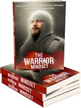 WarriorMindset mrrg Warrior Mindset