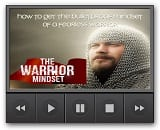 WarriorMindsetVids mrrg Warrior Mindset Video Upgrade