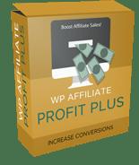 WPAffProfitPlus p WP Affiliate Profit Plus