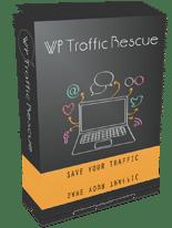 WPTrafficRescue p WP Traffic Rescue