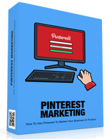 PinterestMarketing p Pinterest Marketing