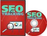 SEOAndTracking mrrg SEO And Tracking