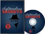 SoftaculousSecrets mrrg Softaculous Secrets