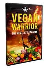 VeganWarriorVids mrrg Vegan Warrior Video Upgrade