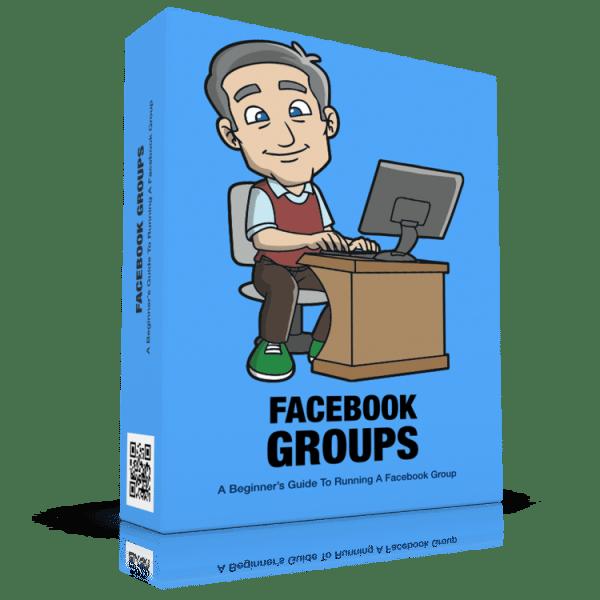 FacebookGroups p Facebook Groups