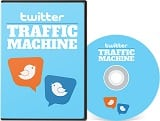 TwitterTrafficMachine mrrg Twitter Traffic Machine