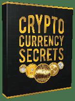 CryptocurrencySecrets mrr Cryptocurrency Secrets