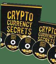CryptocurrencySecretsVids mrr Cryptocurrency Secrets Video Upgrade
