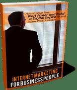 IntrntMrktngBizPeople mrr Internet Marketing For Business People