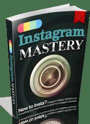 InstagramMastery rrg Instagram Mastery