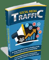 SocialMediaTraffic rrg Social Media Traffic