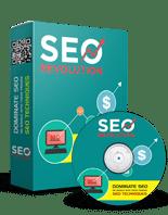 SeoRevolutionVids p Seo Revolution Video Upgrade