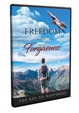 FreedomForgivenessVids mrrg Freedom In Forgiveness Video Upgrade