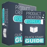 ProductCreatFormulaGld mrrg Product Creation Formula Gold Upgrade