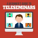 BegGuideTeleseminars mrr A Beginners Guide To Teleseminars