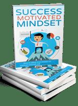 SuccessMotivatedMindset p Success Motivated Mindset