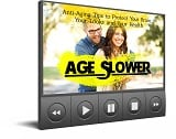 AgeSlowerVideos mrrg Age Slower Video Upgrade