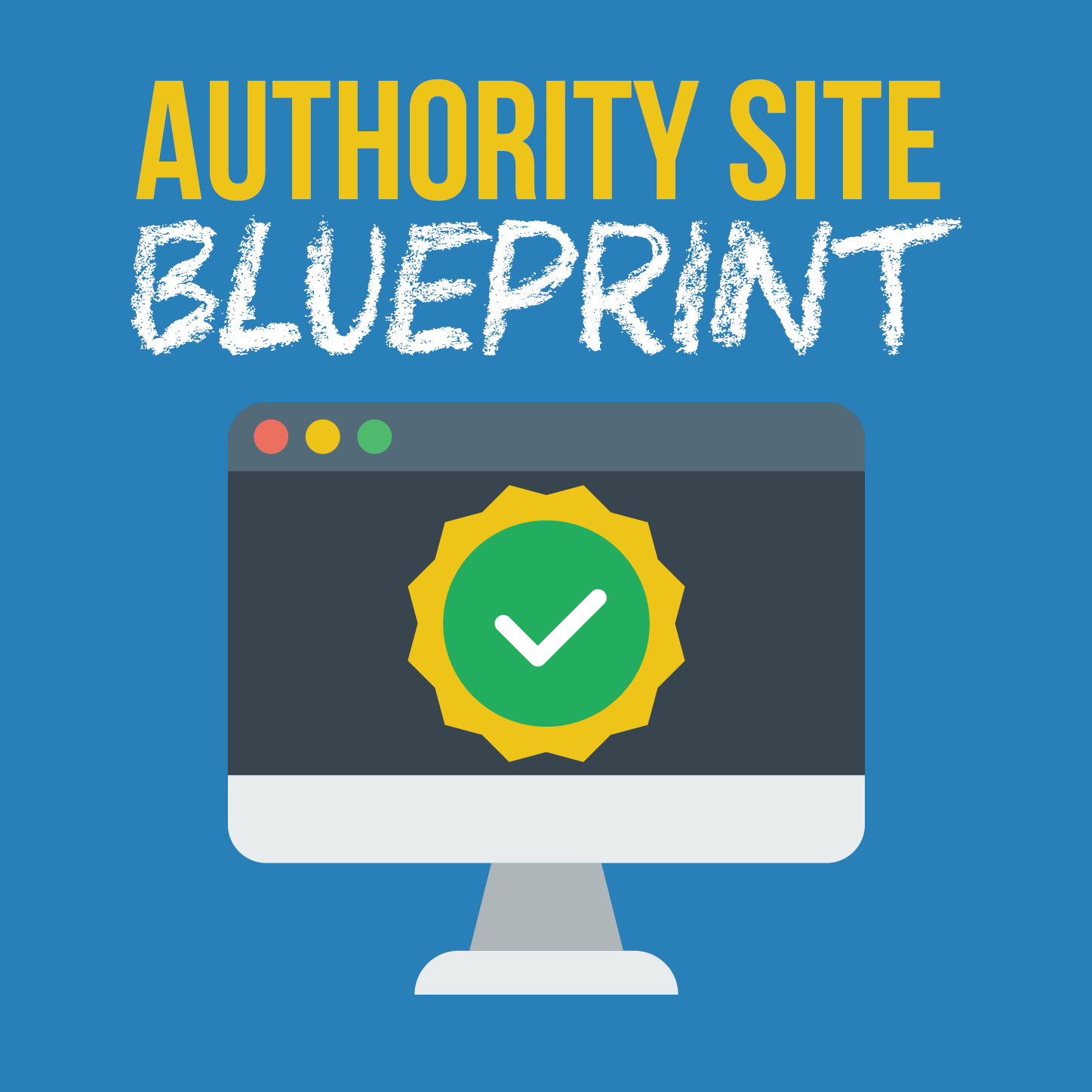 AuthoritySiteBp mrr Authority Site Blueprint