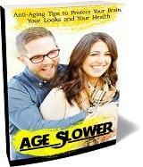 AgeSlower mrrg Age Slower