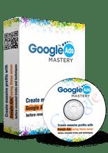 GoogleAdsMasteryVids p Google Ads Mastery Video Upgrade